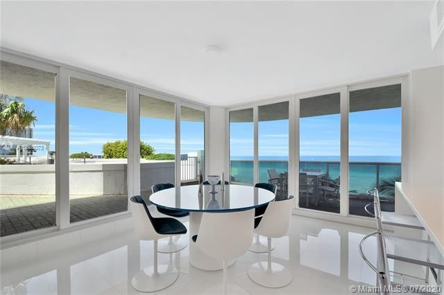 Sands Pointe for Sale - 16711 Collins Ave, Unit 608, Sunny Isles 33160, photo 6 of 34