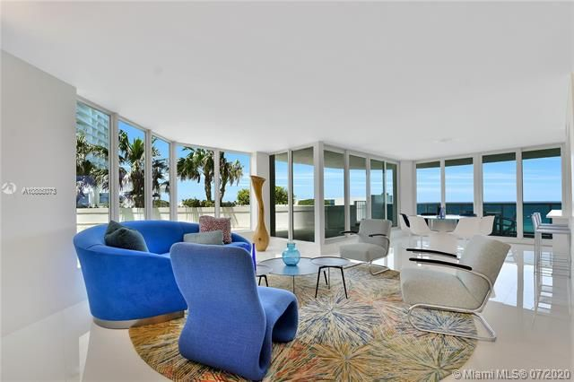 Sands Pointe for Sale - 16711 Collins Ave, Unit 608, Sunny Isles 33160, photo 7 of 34