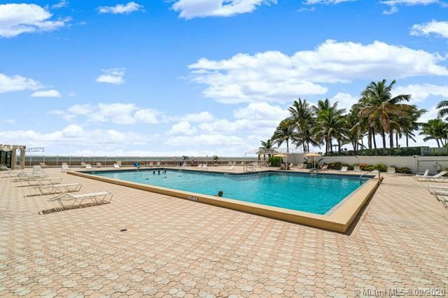 Alexander Towers for Sale - 3505 S Ocean Dr, Unit 520, Hollywood 33019, photo 30 of 44