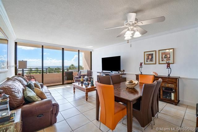 Alexander Towers for Sale - 3505 S Ocean Dr, Unit 520, Hollywood 33019, photo 9 of 44