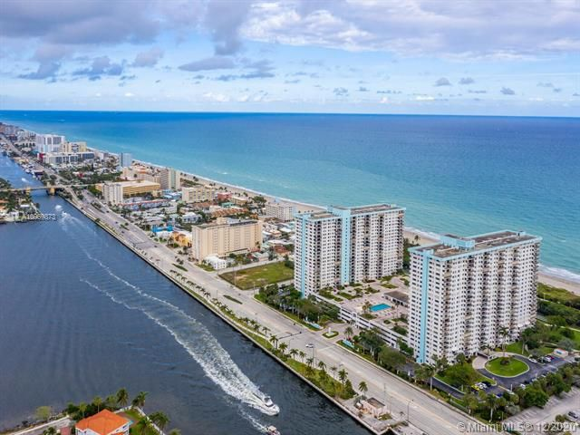 Summit for Sale - 1201 S Ocean Dr, Unit 1604N, Hollywood 33019, photo 1 of 85