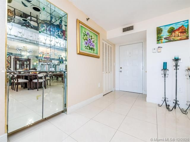 Summit for Sale - 1201 S Ocean Dr, Unit 1604N, Hollywood 33019, photo 10 of 85