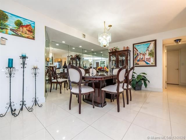Summit for Sale - 1201 S Ocean Dr, Unit 1604N, Hollywood 33019, photo 11 of 85