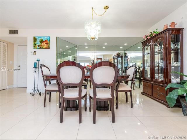 Summit for Sale - 1201 S Ocean Dr, Unit 1604N, Hollywood 33019, photo 12 of 85