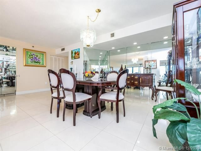 Summit for Sale - 1201 S Ocean Dr, Unit 1604N, Hollywood 33019, photo 13 of 85