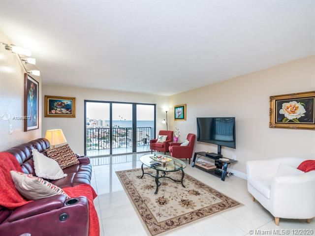 Summit for Sale - 1201 S Ocean Dr, Unit 1604N, Hollywood 33019, photo 14 of 85