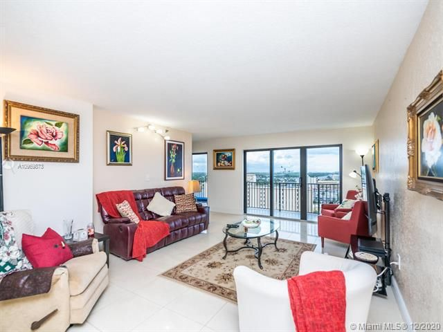 Summit for Sale - 1201 S Ocean Dr, Unit 1604N, Hollywood 33019, photo 15 of 85