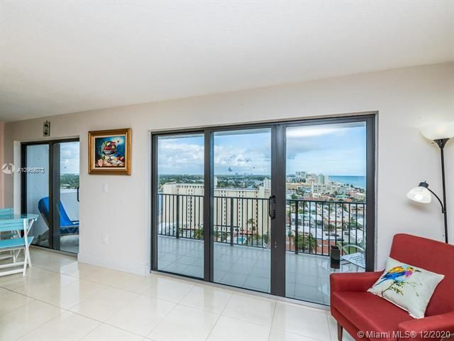 Summit for Sale - 1201 S Ocean Dr, Unit 1604N, Hollywood 33019, photo 16 of 85