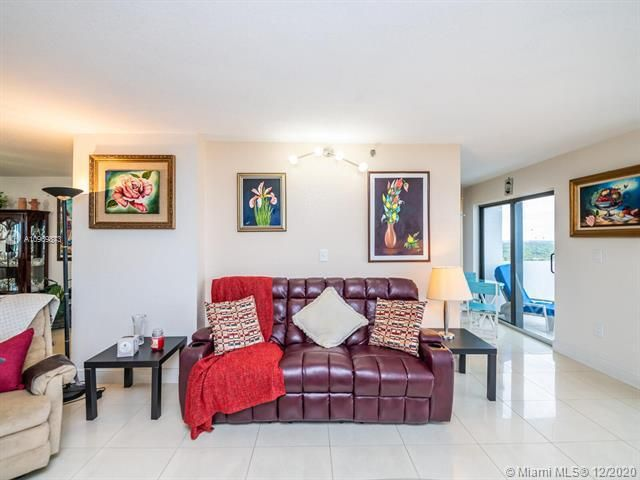 Summit for Sale - 1201 S Ocean Dr, Unit 1604N, Hollywood 33019, photo 17 of 85
