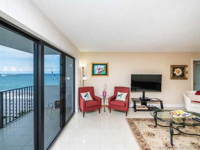 Summit for Sale - 1201 S Ocean Dr, Unit 1604N, Hollywood 33019, photo 18 of 85