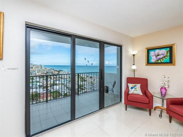 Summit for Sale - 1201 S Ocean Dr, Unit 1604N, Hollywood 33019, photo 19 of 85