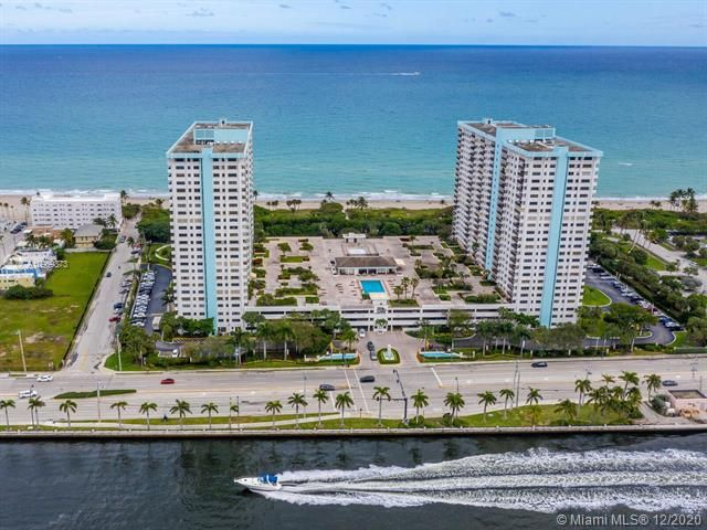 Summit for Sale - 1201 S Ocean Dr, Unit 1604N, Hollywood 33019, photo 2 of 85