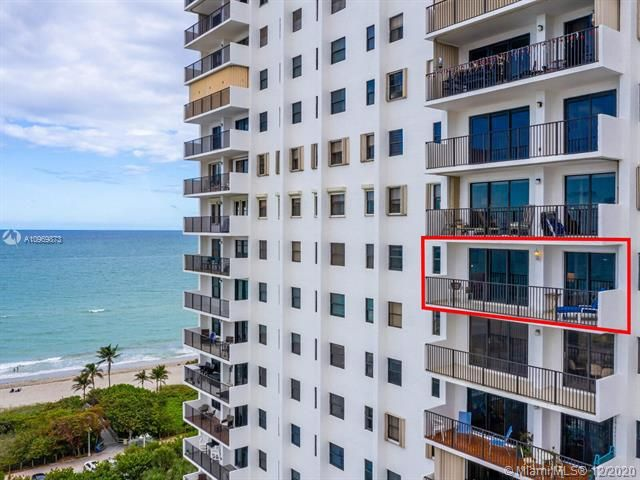Summit for Sale - 1201 S Ocean Dr, Unit 1604N, Hollywood 33019, photo 21 of 85