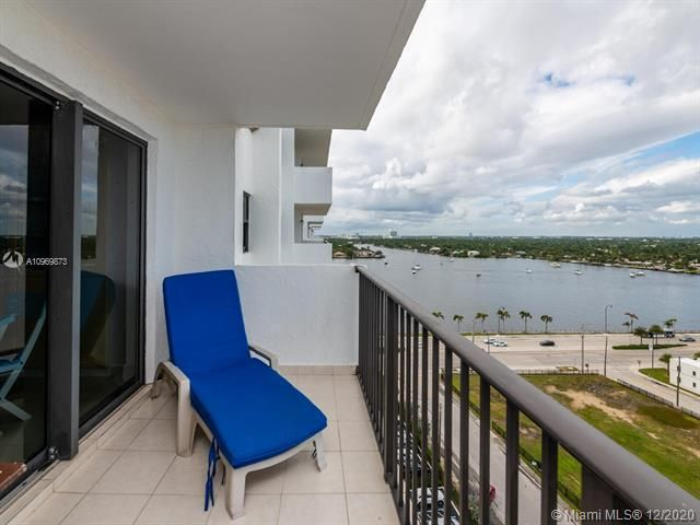 Summit for Sale - 1201 S Ocean Dr, Unit 1604N, Hollywood 33019, photo 22 of 85