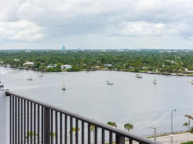 Summit for Sale - 1201 S Ocean Dr, Unit 1604N, Hollywood 33019, photo 23 of 85