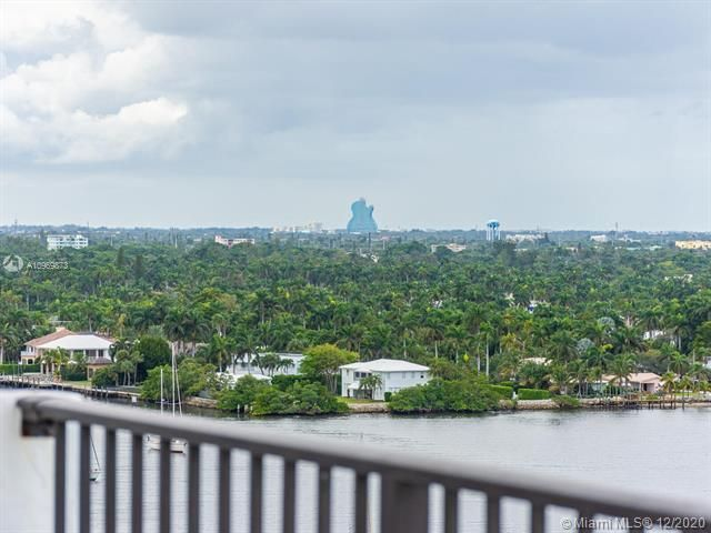Summit for Sale - 1201 S Ocean Dr, Unit 1604N, Hollywood 33019, photo 25 of 85