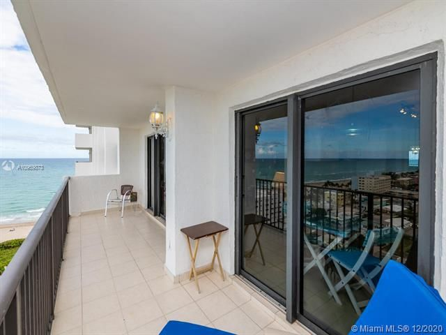 Summit for Sale - 1201 S Ocean Dr, Unit 1604N, Hollywood 33019, photo 26 of 85