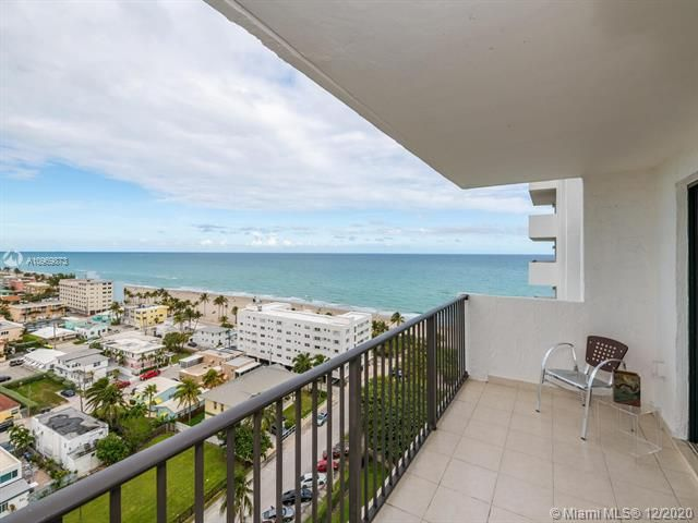 Summit for Sale - 1201 S Ocean Dr, Unit 1604N, Hollywood 33019, photo 29 of 85