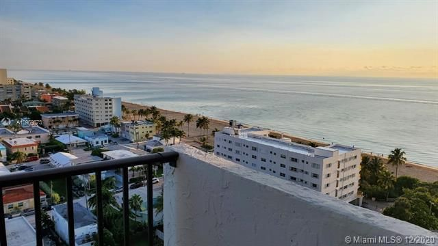 Summit for Sale - 1201 S Ocean Dr, Unit 1604N, Hollywood 33019, photo 3 of 85
