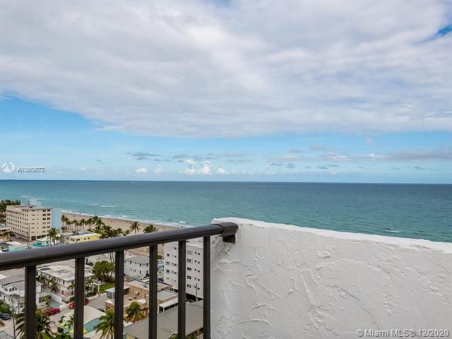 Summit for Sale - 1201 S Ocean Dr, Unit 1604N, Hollywood 33019, photo 30 of 85
