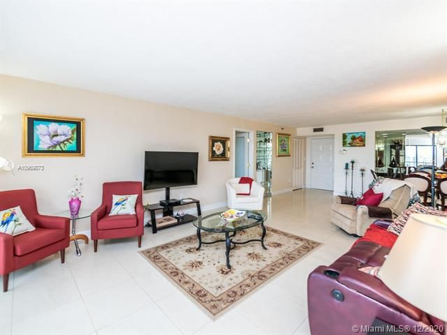 Summit for Sale - 1201 S Ocean Dr, Unit 1604N, Hollywood 33019, photo 32 of 85