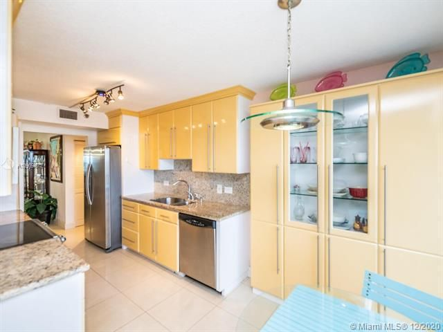 Summit for Sale - 1201 S Ocean Dr, Unit 1604N, Hollywood 33019, photo 33 of 85
