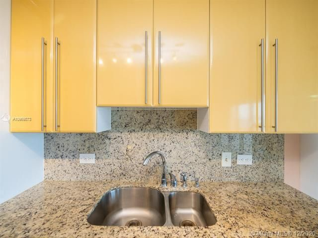 Summit for Sale - 1201 S Ocean Dr, Unit 1604N, Hollywood 33019, photo 35 of 85