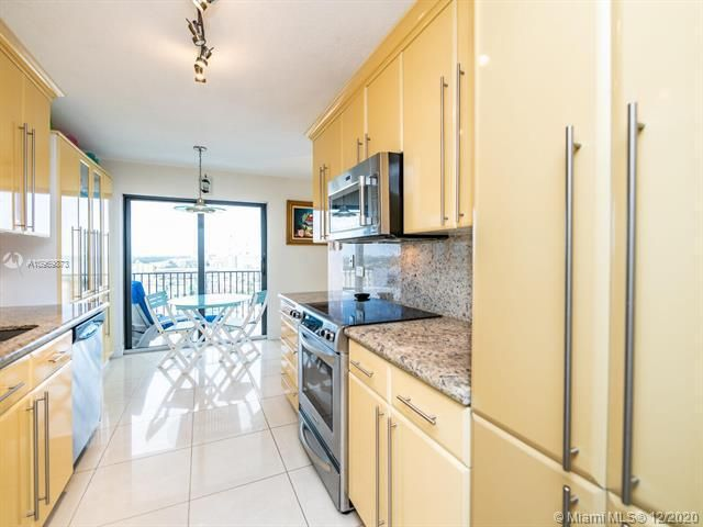 Summit for Sale - 1201 S Ocean Dr, Unit 1604N, Hollywood 33019, photo 36 of 85