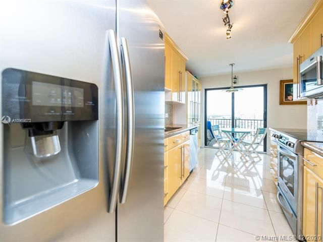 Summit for Sale - 1201 S Ocean Dr, Unit 1604N, Hollywood 33019, photo 38 of 85