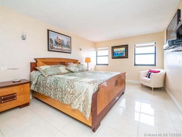 Summit for Sale - 1201 S Ocean Dr, Unit 1604N, Hollywood 33019, photo 40 of 85