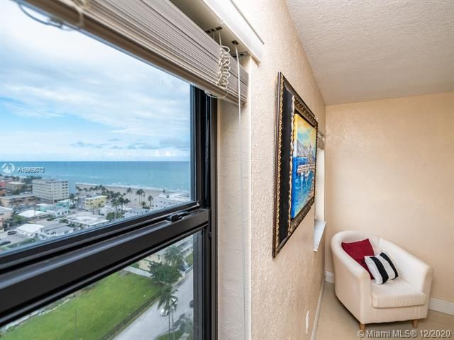 Summit for Sale - 1201 S Ocean Dr, Unit 1604N, Hollywood 33019, photo 41 of 85