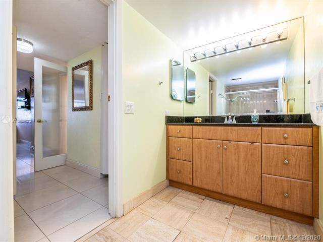 Summit for Sale - 1201 S Ocean Dr, Unit 1604N, Hollywood 33019, photo 45 of 85
