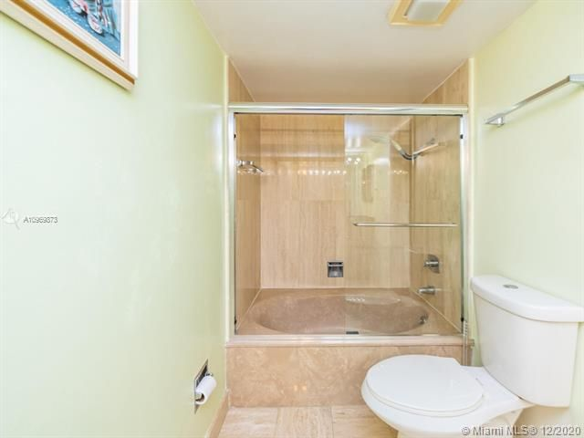 Summit for Sale - 1201 S Ocean Dr, Unit 1604N, Hollywood 33019, photo 47 of 85