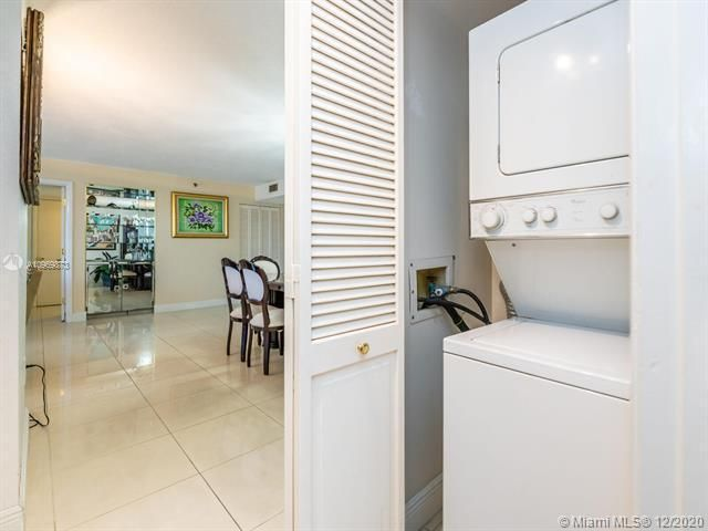 Summit for Sale - 1201 S Ocean Dr, Unit 1604N, Hollywood 33019, photo 48 of 85