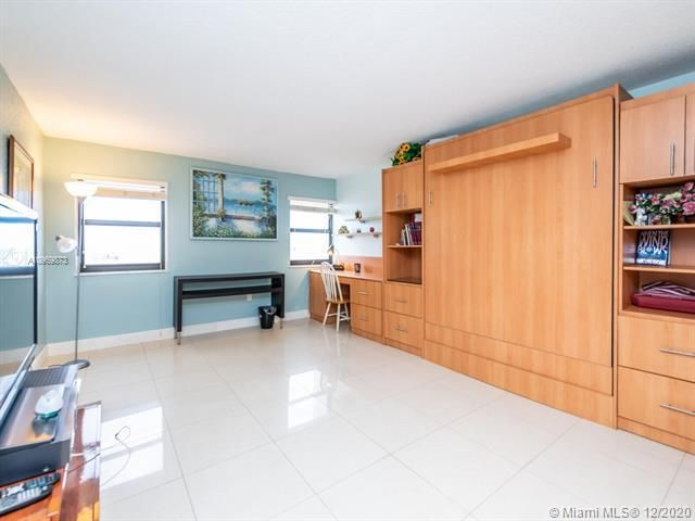 Summit for Sale - 1201 S Ocean Dr, Unit 1604N, Hollywood 33019, photo 49 of 85