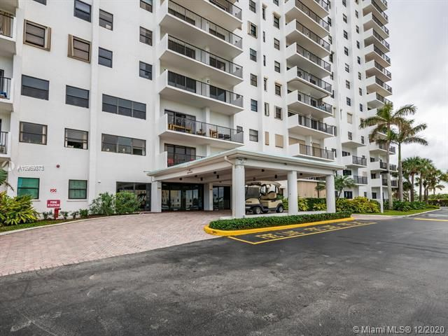 Summit for Sale - 1201 S Ocean Dr, Unit 1604N, Hollywood 33019, photo 5 of 85