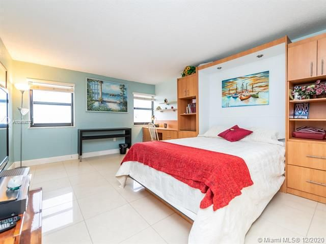 Summit for Sale - 1201 S Ocean Dr, Unit 1604N, Hollywood 33019, photo 50 of 85