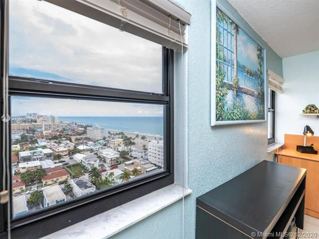 Summit for Sale - 1201 S Ocean Dr, Unit 1604N, Hollywood 33019, photo 51 of 85