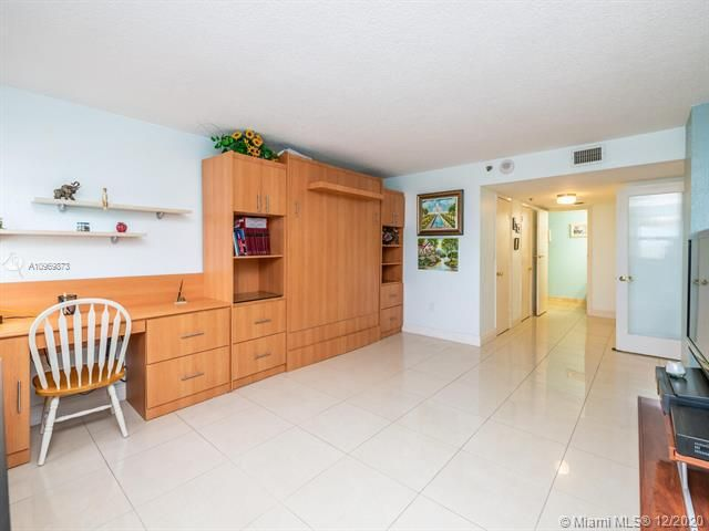 Summit for Sale - 1201 S Ocean Dr, Unit 1604N, Hollywood 33019, photo 52 of 85