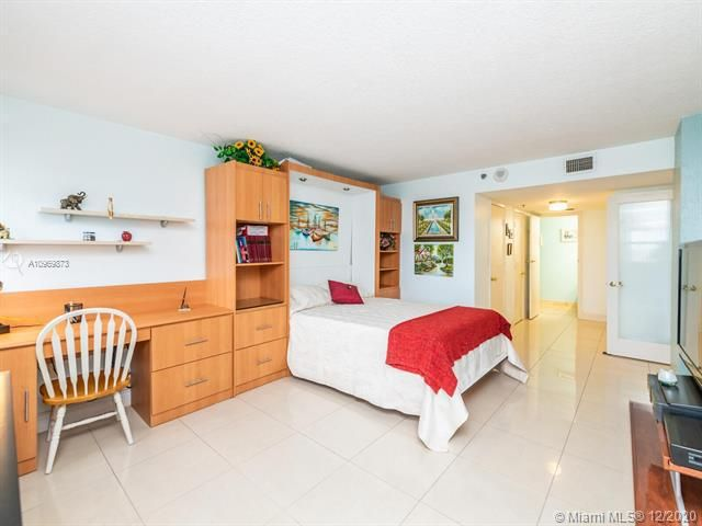 Summit for Sale - 1201 S Ocean Dr, Unit 1604N, Hollywood 33019, photo 53 of 85
