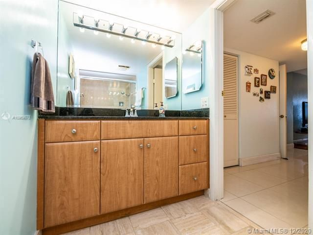 Summit for Sale - 1201 S Ocean Dr, Unit 1604N, Hollywood 33019, photo 54 of 85