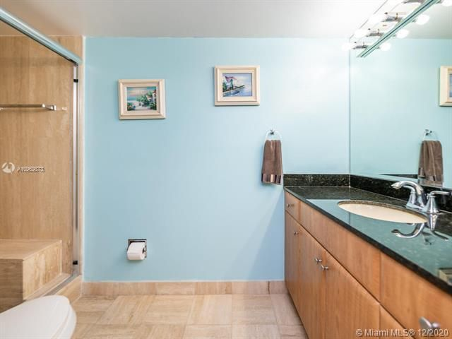 Summit for Sale - 1201 S Ocean Dr, Unit 1604N, Hollywood 33019, photo 55 of 85