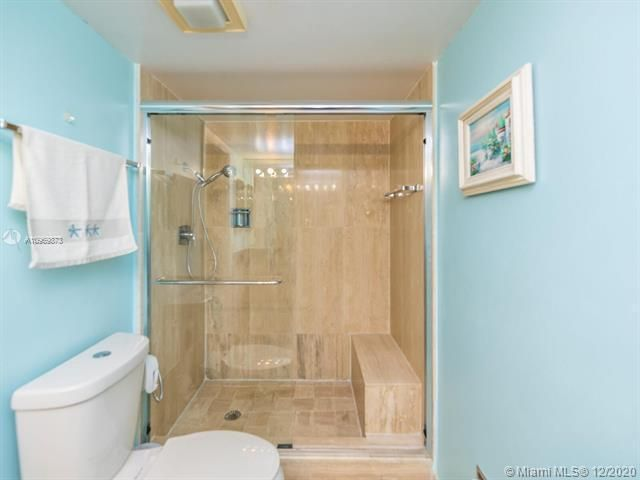 Summit for Sale - 1201 S Ocean Dr, Unit 1604N, Hollywood 33019, photo 56 of 85