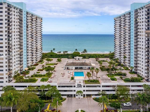 Summit for Sale - 1201 S Ocean Dr, Unit 1604N, Hollywood 33019, photo 58 of 85