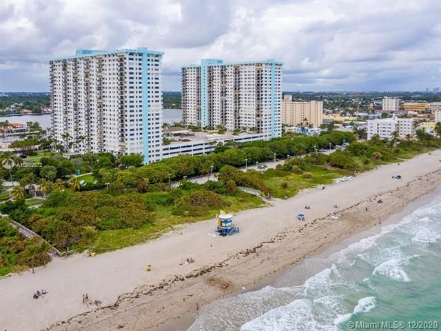 Summit for Sale - 1201 S Ocean Dr, Unit 1604N, Hollywood 33019, photo 6 of 85