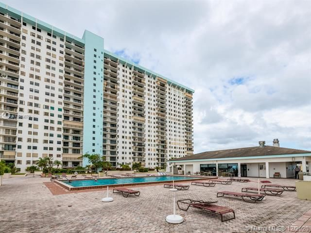 Summit for Sale - 1201 S Ocean Dr, Unit 1604N, Hollywood 33019, photo 60 of 85