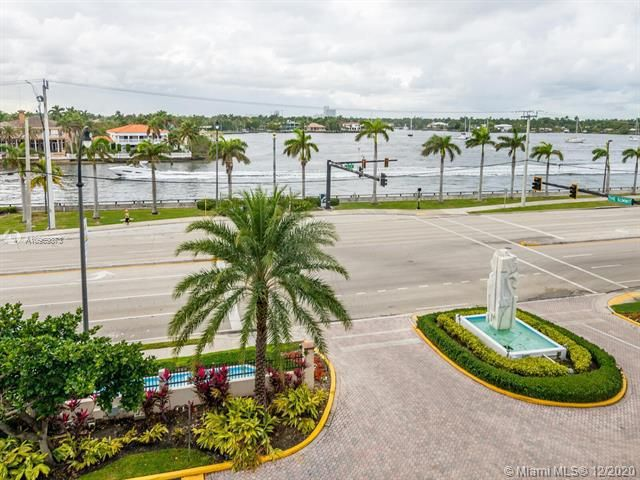 Summit for Sale - 1201 S Ocean Dr, Unit 1604N, Hollywood 33019, photo 62 of 85
