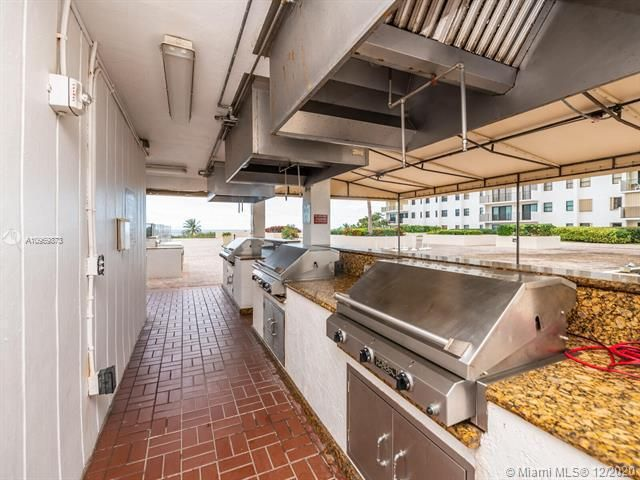 Summit for Sale - 1201 S Ocean Dr, Unit 1604N, Hollywood 33019, photo 63 of 85