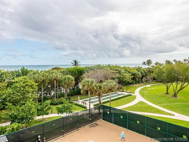 Summit for Sale - 1201 S Ocean Dr, Unit 1604N, Hollywood 33019, photo 65 of 85