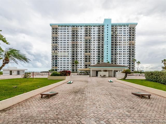 Summit for Sale - 1201 S Ocean Dr, Unit 1604N, Hollywood 33019, photo 68 of 85